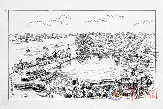 襄阳是一座融自然山水与历史文化为一体的魅力城市。为全面、准确解读襄阳独特的人文地理和历史文化,提高襄阳的知名度和美誉度,襄阳市社科联(社科院)在全景式、多维度研究的基础上,精选了美丽汉江、智慧隆中、经典古城、灵秀荆山、时尚樊城、动感车城、魅力岘山、浪漫沙洲、诗画鹿门、神秘古寨等海内外知名的十大美景,形成了《襄阳十大美景报告》。   1、美丽汉江    美景定位:   东方莱茵河 襄阳的母亲河 华夏民族的重要文脉   美景描述:江河淮汉是中华民族引以为自豪的大美江河。三千里汉江,纵横中华腹地,交融了黄河文